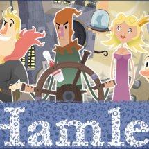 Immagini Hamlet-ios