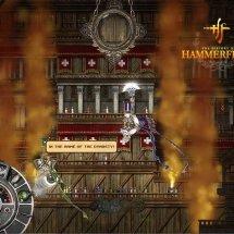 Immagini Hammerfight