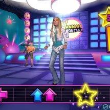 Immagini Hannah Montana