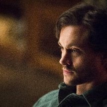 Hannibal (Serie TV) - Stagione 2