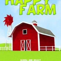 Immagini Happy Animal Farm