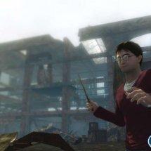 Immagini Harry Potter e i Doni Della Morte