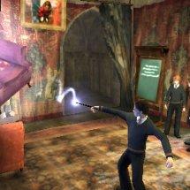 Immagini Harry Potter e l'Ordine della Fenice