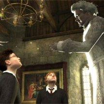 Immagini Harry Potter e Il Principe Mezzosangue