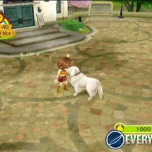 Immagini Harvest Moon: Animal Parade