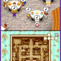 Immagini Harvest Moon: Grand Bazaar