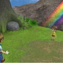 Immagini Harvest Moon: L'albero della Tranquillità