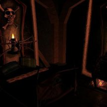 Immagini Haunted House