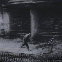 Immagini Haunting Ground / Demento