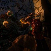 Immagini Hellboy