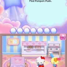 Immagini Hello Kitty Avventura Di Compleanno