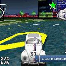 Immagini Herbie: Fully Loaded