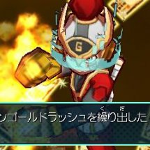Immagini Hero Bank
