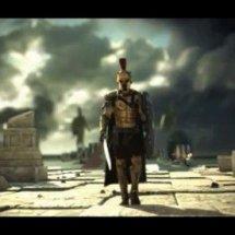 Immagini Hero of Sparta 2