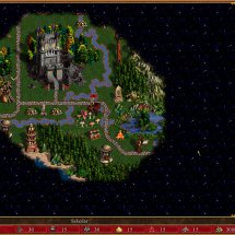 Immagini Heroes of Might & Magic III HD Edition