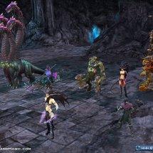 Immagini Heroes of Might & Magic V