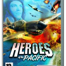 Immagini Heroes of the Pacific