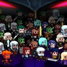 Immagini Heroes VS Monsters