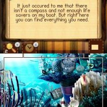 Immagini Hidden Objects: The Big Journey