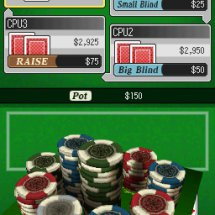 Immagini High Stakes Texas Hold 'Em