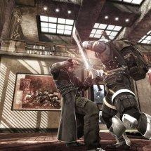 Immagini Highlander: The Game