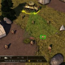 Immagini History: Legends of War