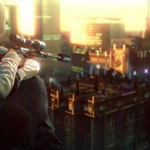 Immagini Hitman: Sniper Challenge