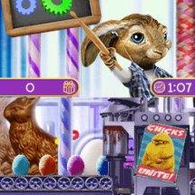 Immagini Hop: Il Videogioco