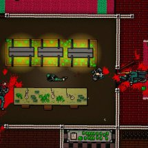 Immagini Hotline Miami 2: Wrong Number