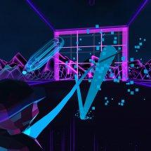Immagini HTC Vive