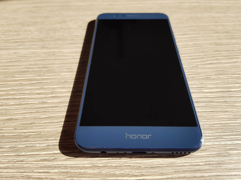 Huawei honor 8 pro recensione: 549u20ac per un top di gamma che convince