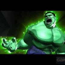 Immagini Hulk
