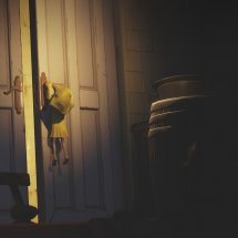 Immagini Hunger - Videogioco