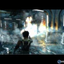 Immagini Hydrophobia Prophecy