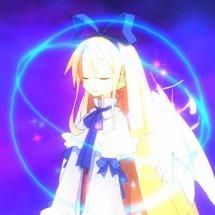 Immagini Hyperdimension Neptunia mk2