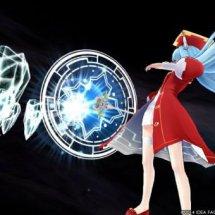 Hyperdimension Neptunia Re;Birth 2 Sisters Generation