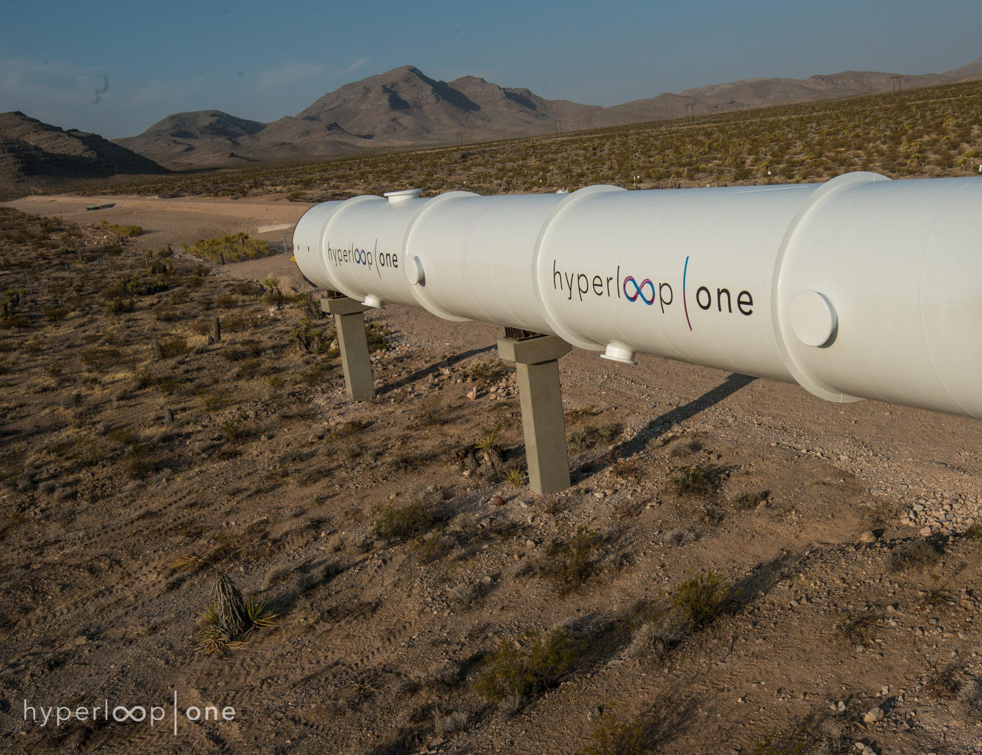 Hyperloop arriver in italia in progetto una tratta for Hyperloop italia