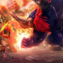 Immagini Hyrule Warriors