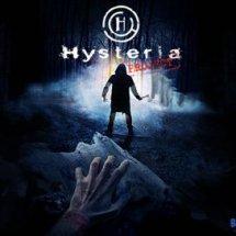 Immagini Hysteria Project