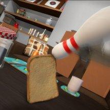 Immagini I am Bread