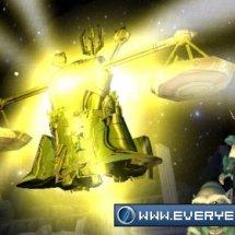 Immagini I cavalieri dello Ziodiaco: Hades
