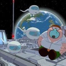 Immagini I Griffin: Ritorno al Multiverso