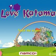 Immagini I Love Katamari