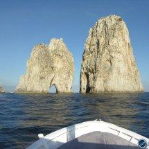 Immagini I Misteri di Capri
