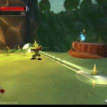 Immagini I-Ninja
