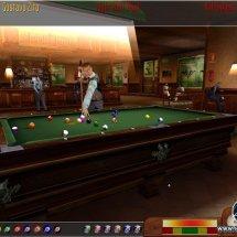 Immagini I play 3D Billiards