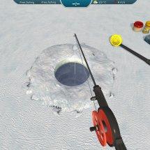 Immagini Ice Lakes