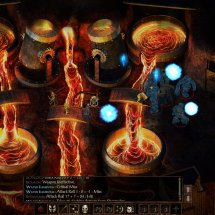 Immagini Icewind Dale: Enhanced Edition