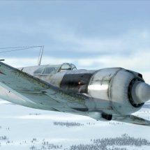 Immagini IL-2 Sturmovik: Battle of Stalingrad
