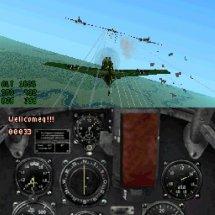 Immagini IL-2 Sturmovik: Birds of Prey